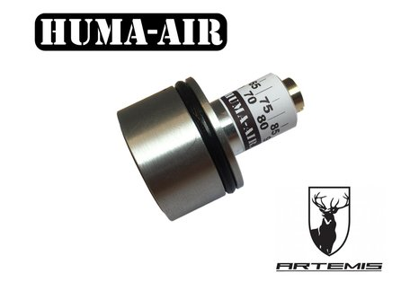 Artemis PP700W Huma Regulator